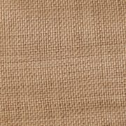 Stof boxspring licht bruin