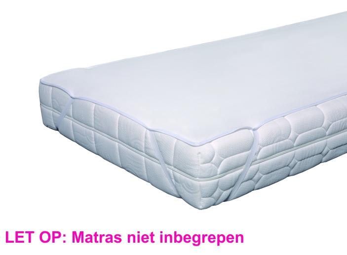 Matras 80 Cm : Matrassen snel leverbaar aan huis zeer goedkoop