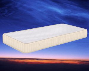 Pocketvering matras Favourite PLUS
