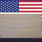 Pocketvering matras koudschuim 90x200 cm