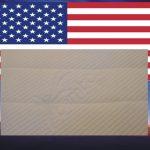 Pocketvering matras koudschuim 160x210 cm