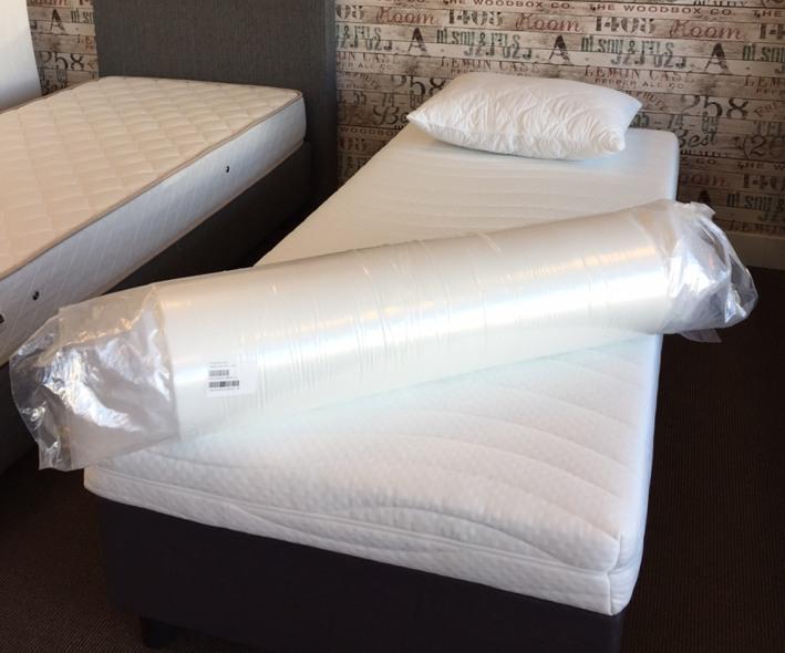 Basic matras gerold goedkoop een matras kopen matrasaanhuis