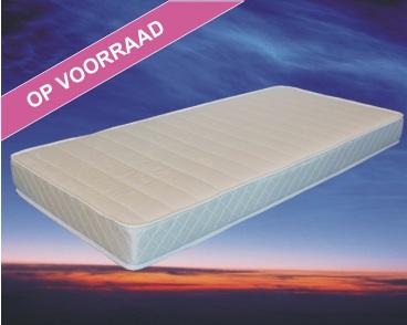 Ikea Pocketvering Matras : Matras cm uit voorraad leverbaar matrasaanhuis
