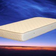 Binnenverings matras Joy 80x190 cm