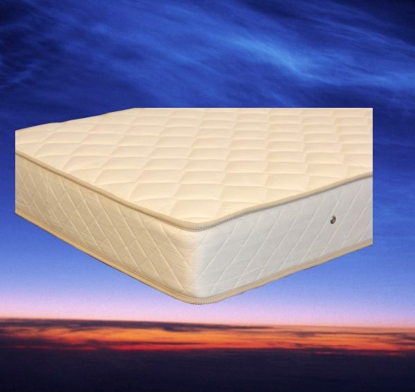 Binnenverings matras Joy 120x210 cm