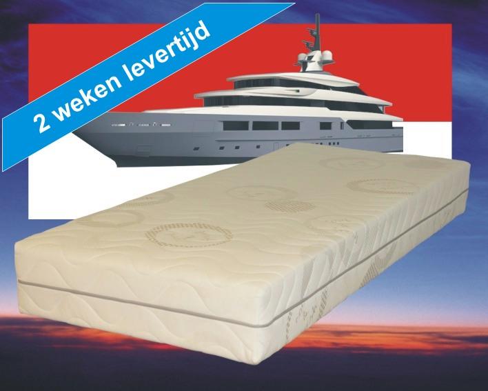 Liefdesbrug Matras Ikea : Matras 120x190 cm uit voorraad leverbaar matrasaanhuis.nl