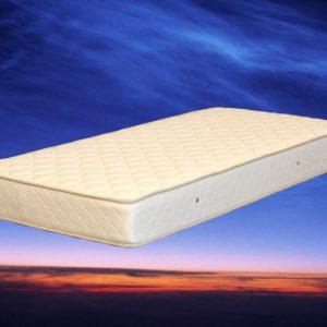 Pocketvering matras Favouritie 180x200 cm