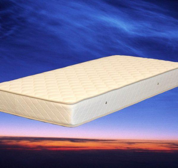 Pocketvering matras 140x210 cm, favourite PLUS