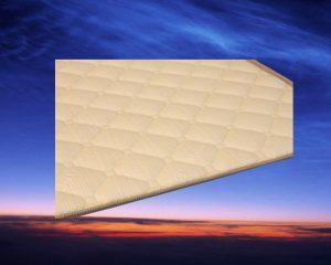 Pocketvering matras 80x190 cm Favourite PLUS