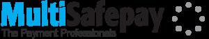 multisafepay-logo